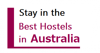 Best-hostels-AUSTRALIA