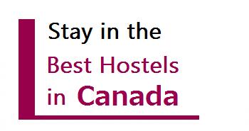 Best-hostels-CANADA