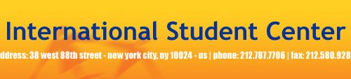ny-international-student